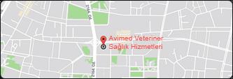 Avimed Veteriner & Sağlık Hizmetleri
